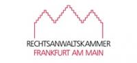 Rechtsanwaltkammer Frankfurt
