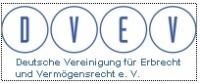 Deutsche Vereinigung für Erbrechts und Vermögensnachfolge e.V.