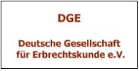 Deutsche Gesellschaft für Erbrechtskunde